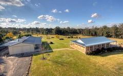 40 Moss Vale Avenue, Lakesland NSW
