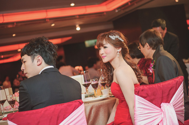 台北婚攝, 紅帽子工作室, 珠寶捧花, 婚禮記錄, 婚攝紅帽子, 推薦婚攝, 晶華, 晶華酒店, 新秘香, Redcap-Studio,DSC_0400