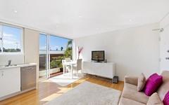 16 Adelphi Street, Rouse Hill NSW