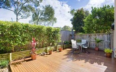 13/28 South Creek Road, Dee Why NSW
