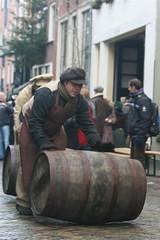 Dickens 2010 zaterdag 187