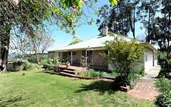 62 Paracombe Road, Paracombe SA