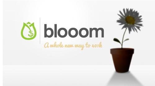 blooom_videoshot