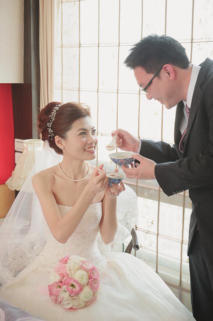 台北婚攝, 君品酒店, 君品婚攝, 林口福容, 紅帽子工作室, 婚禮記錄, 婚攝紅帽子, 推薦婚攝, Redcap-Studio,DSC_0374
