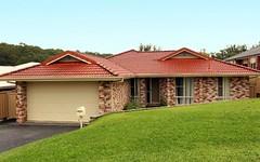 1 Livistona Terrace, Sawtell NSW