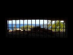 Parc Natural de Mondrago (andrea.prave) Tags: sea parco mer nature water gua mar agua eau meer wasser mare natural natura acqua mallorca  parc  deniz vatten vann majorca hav baleares  sj maiorca   naturale  baleari islasbaleares isolebaleari mondrago         sj