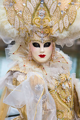 Canaval (cedric.chiodini) Tags: annecy costume carnaval 74 masque strobism 74000 cédricchiodini chiodinicedric