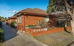 1/10 Inverness Street, Brunswick East VIC