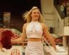 University of Arkansas vs Tennessee State University Volleyball (Garagewerks) Tags: woman college sport female university all state tennessee sony volleyball arkansas cheerleader f28 2875mm views50 views100 views200 views400 views300 views250 views150 views350 slta65v