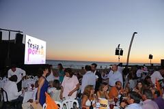 Festa do Pontal 2014