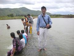 lucingtonpoint-Sivasamudram-63 (umakant Mishra) Tags: sivasamudram kaveririver gaganchuki umakantmishra varahchuki