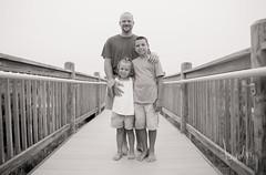 Nicole and Andy (Tony Weeg Photography) Tags: ocean city family portrait beach portraits island families smiles tony assateague chincoteague 2014 weeg