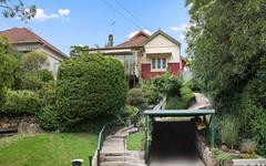 18 Dick Street, Henley NSW