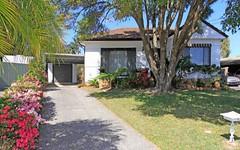 3 Wilga Road, Caringbah NSW