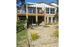 Duplex A/6 Pilots Close, Jindabyne NSW