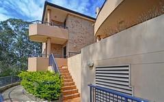 4/2-4 Mia Mia Street, Girraween NSW