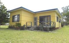 57 Collier Drive, Cudmirrah NSW