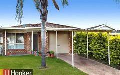 11 Burrowes Grove, Dean Park NSW
