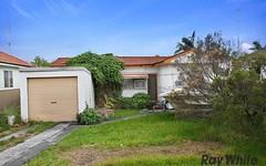 35 Edward Street, Barrack Heights NSW