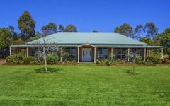 2 Fuller Drive, Dunmore NSW