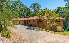 58 Tall Timber Road, Lake Innes NSW
