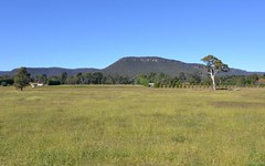 Lot 104 Franks Place, Hartley NSW