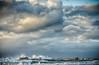 Pretty Beach 5 (photo obsessed) Tags: prettybeach murramarangnationalpark 85mmf19takumar