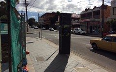 4/49 penshurst street, Penshurst NSW
