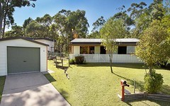 8 Paterson Close, Lake Tabourie NSW