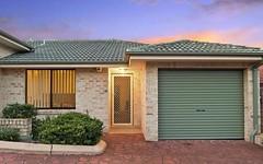 3/6-10 Ettalong Road, Greystanes NSW