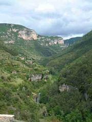 mot-2002-riviere-sur-tarn-vulture-gorge-3_450x600