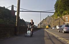 HighWaterLine | Bristol