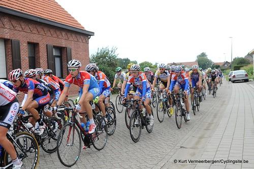 Omloop der Vlaamse gewesten (164)