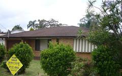 9 Elaine Avenue, Lemon Tree Passage NSW