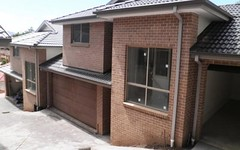 4/105-107 Campbell Street, Woonona NSW