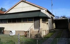 37 Leslie Street, Winmalee NSW
