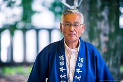 2014_09_13_Fuchu_SakeFestival_003_HD (Nigal Raymond) Tags: japan tokyo sake   fuchu    100tokyo cooljapan nigalraymond wwwnigalraymondcom  kunitamashrine  2014