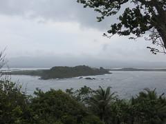 San Blas tour-66