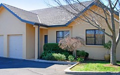 2/38 Elizabeth Street, Moss Vale NSW