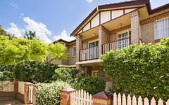 1/1 Nulgarra Street, Northbridge NSW