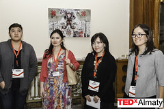 IMG_6267 (TEDxAlmaty) Tags: kazakhstan almaty tedx tedxalmaty