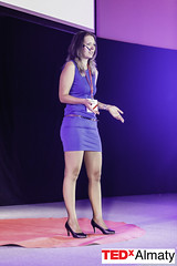 IMG_6174 (TEDxAlmaty) Tags: kazakhstan almaty tedx tedxalmaty