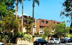 21/7 Botany Street, Bondi Junction NSW