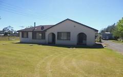 315 Ramsay Road, Kemps Creek NSW