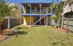 15 Grigor Street, Moffat Beach QLD