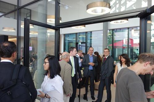 EPIC Entrepreneurship 2014 Berlin (PUBLIC EVENT) (2)