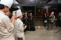"""""""TOHOKU – Through the Eyes of Japanese Photographers"""" Exhibition"""