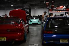 DSC_5687ps (EpicJonTuazon) Tags: hot cars honda nissan models nj subaru bmw nights autos m3 mazda rx7 import sti meets jdm imports infiniti gtr 2014 stancenation loweredlifestyle jontuazon jonathantuazonphotography epicjontuazon