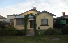41 Mitchell Street, Parkes NSW