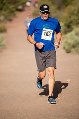 2014-Oregon-Senior-Games-Visit-Bend--1116jpg_14323310807_o (OregonSeniorGames) Tags: bend nate â© wyethvisit